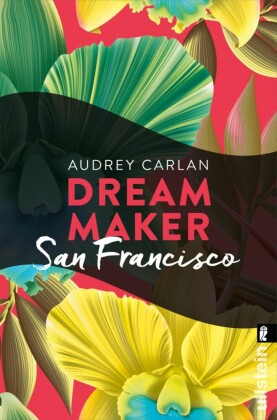 Dream Maker - San Francisco