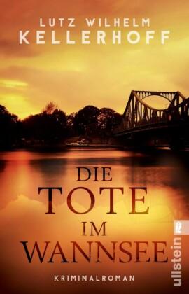 Die Tote im Wannsee