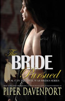 The Bride Pursued