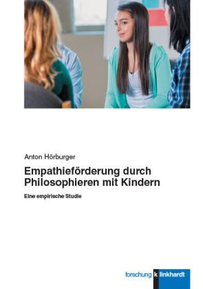 Empathieförderung durch Philosophieren mit Kindern