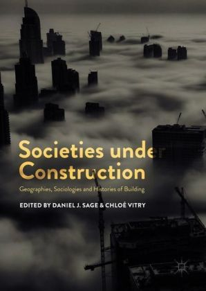 Societies under Construction