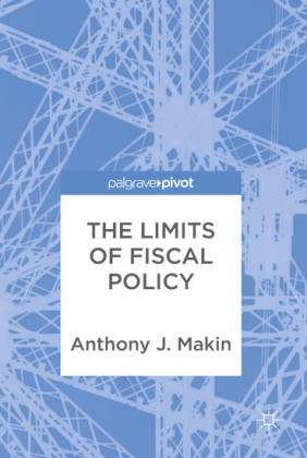 The Limits of Fiscal Policy