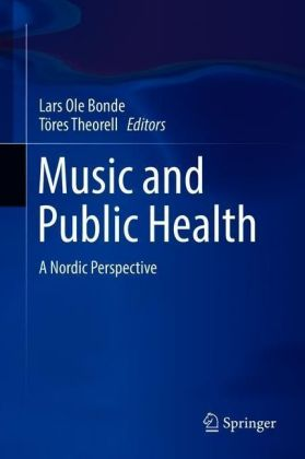 Music and Public Health