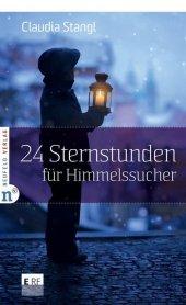 24 Sternstunden für Himmelssucher Cover