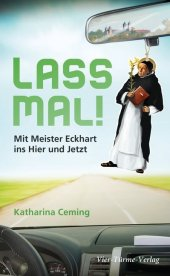 Lass mal! Cover