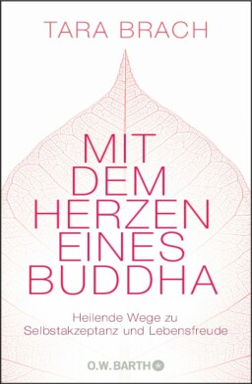 Mit dem Herzen eines Buddha