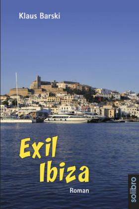 Exil Ibiza