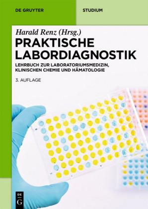 Praktische Labordiagnostik