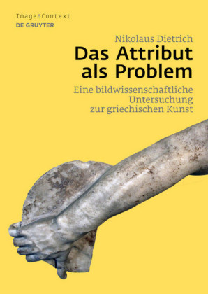 Das Attribut als Problem