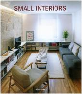 Small & Chic Interiors