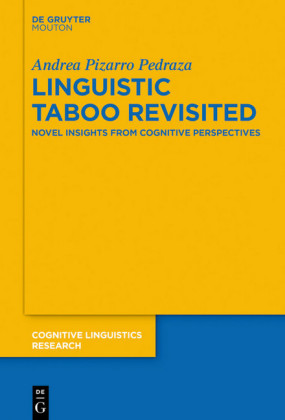 Linguistic Taboo Revisited