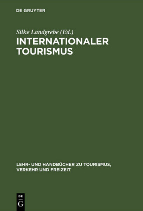 Internationaler Tourismus