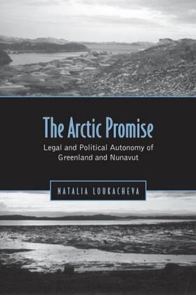 Arctic Promise