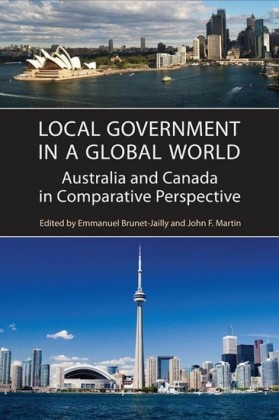Local Government in a Global World