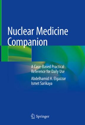 Nuclear Medicine Companion
