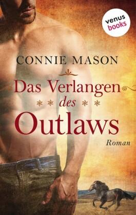 Das Verlangen des Outlaws