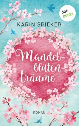 Mandelblütenträume