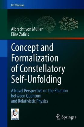 Concept and Formalization of Constellatory Self-Unfolding