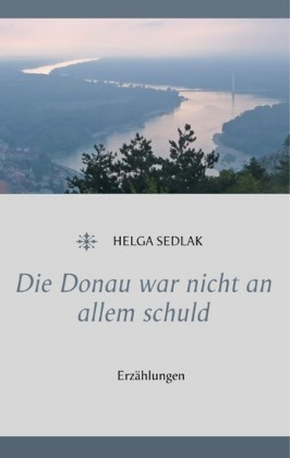 Die Donau war nicht an allem schuld