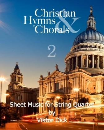 Christian Hymns & Chorals 2
