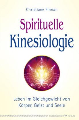 Spirituelle Kinesiologie