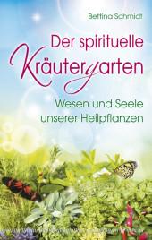 Der spirituelle Kräutergarten