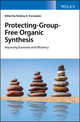 Protecting-Group-Free Organic Synthesis