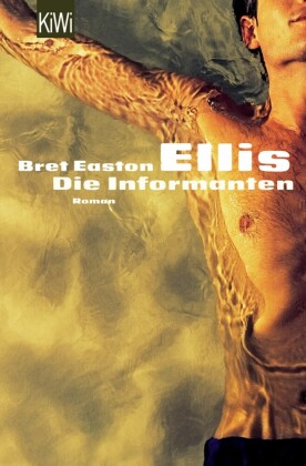 Ellis, Die Informanten