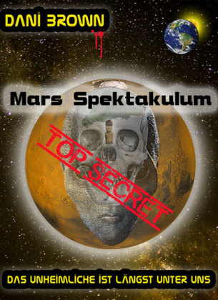 Mars Spektakulum