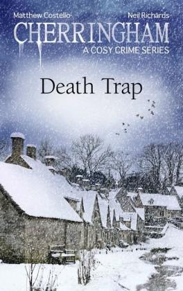 Cherringham - Death Trap