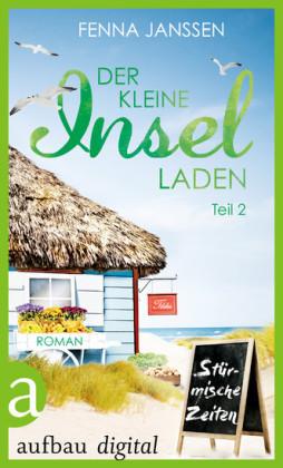 Der kleine Inselladen - 2