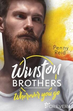 Winston Brothers