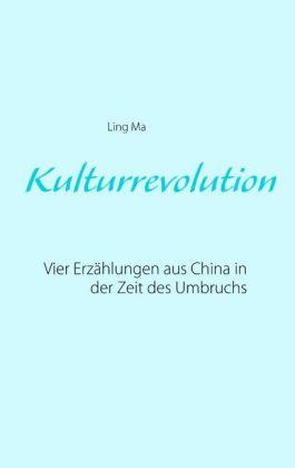 Kulturrevolution