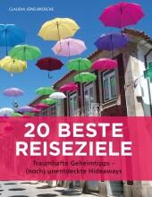 20 beste Reiseziele Cover