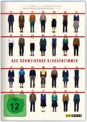 Das schweigende Klassenzimmer, 1 DVD