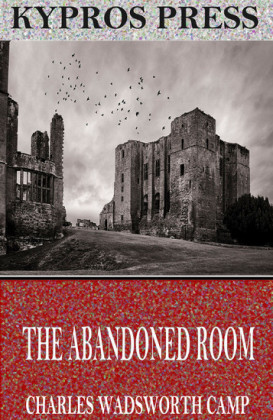 The Abandoned Room
