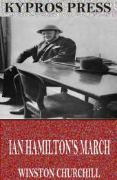 Ian Hamilton's March