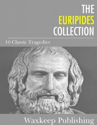 The Euripides Collection