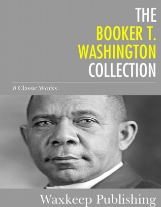 The Booker T. Washington Collection