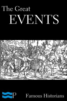 The Great Events