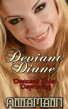Deviant Diane