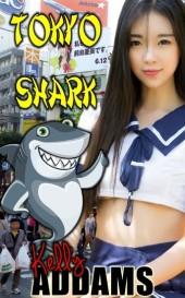 Tokyo Shark