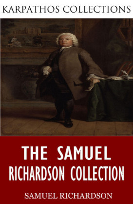 The Samuel Richardson Collection