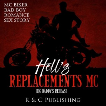 Hell's Replacements MC