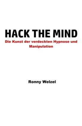 Hack the Mind