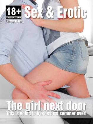 The Girl next door - Sex & Erotic