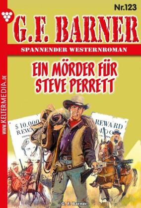 G.F. Barner 123 - Western