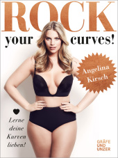 Rock your curves! Cover