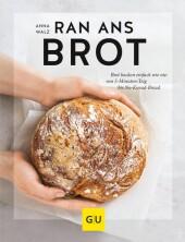 Ran ans Brot!