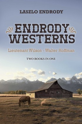 Endrody Westerns